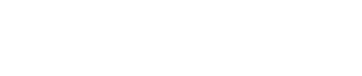 Twenty four hour manned control 24時間有人管理